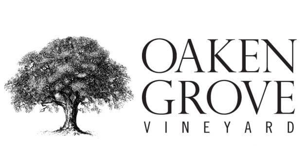 Oaken Grove