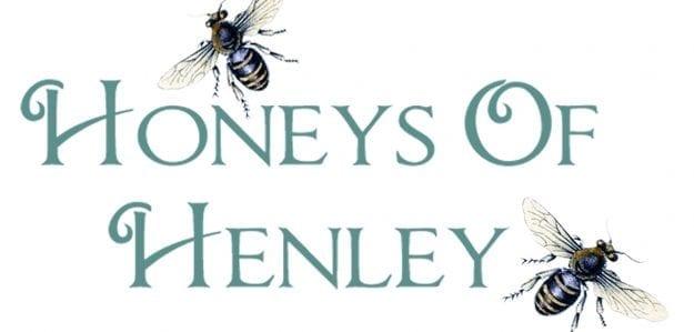 Honeys of Henley