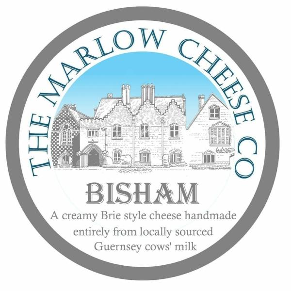 Bisham Cheese