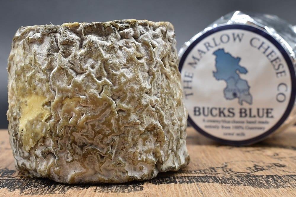 Bucks Blue at Henley Circle Online Shop