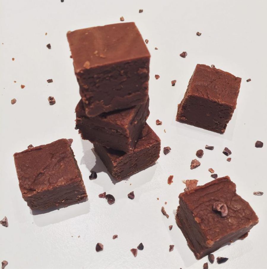 Malteser Fudge at Henley Circle Online Shop