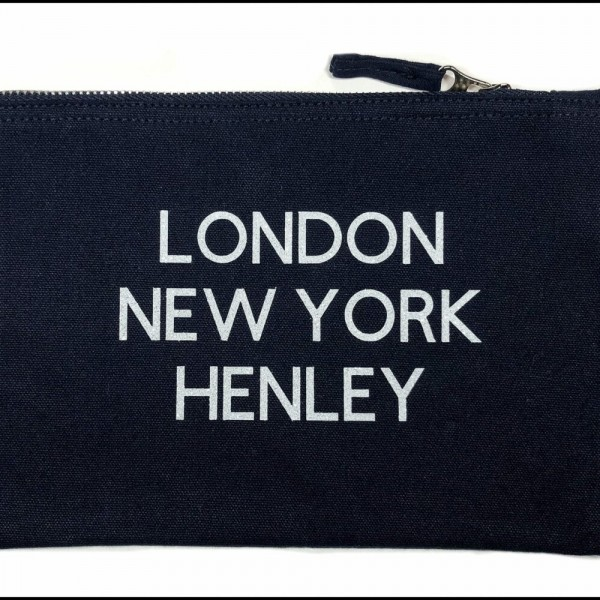 Henley Boat Tents Accessory Bag at Henley Circle Online Shop