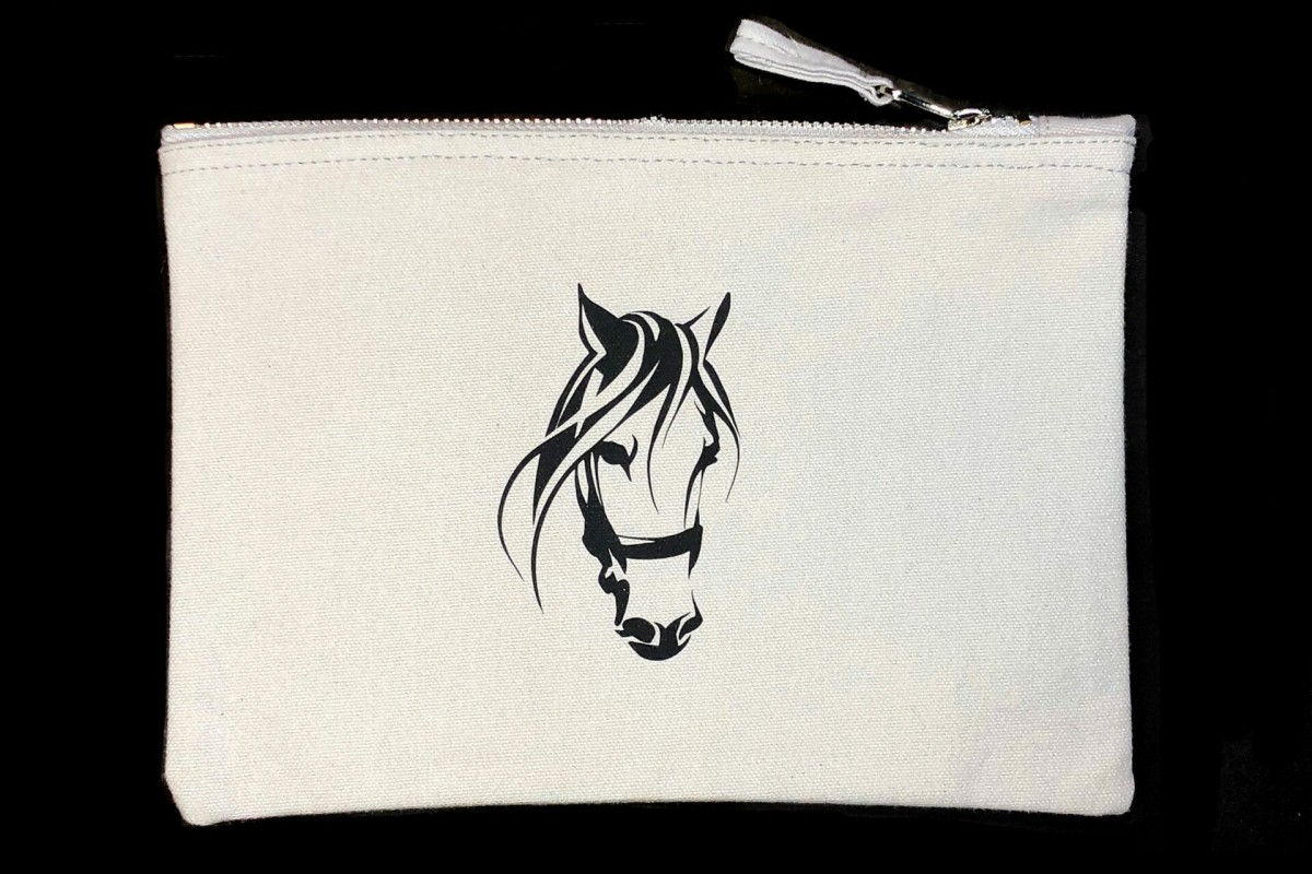 Horse Accessory Bag at Henley Circle Online Shop