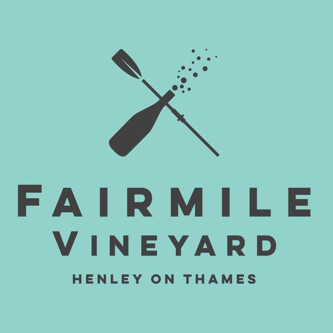 Fairmile Vineyard