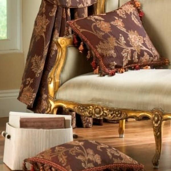 Marlborough Cushion Cover at Henley Circle Online Shop