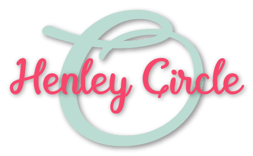 Henley Circle Online Shop