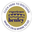 Candela Gift Voucher at Henley Circle Online Shop