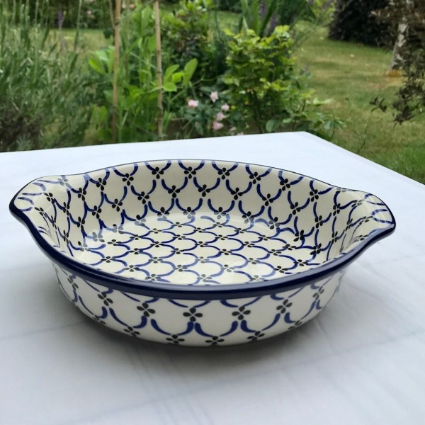 Medium Gratin Dish at Henley Circle Online Shop