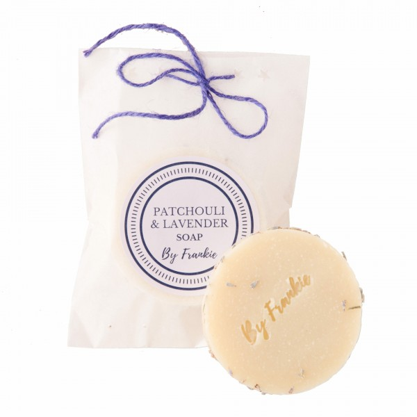 Lavender Dreams Charity Soap and Cream Set at Henley Circle Online Shop