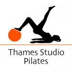 Thames Studio Pilates