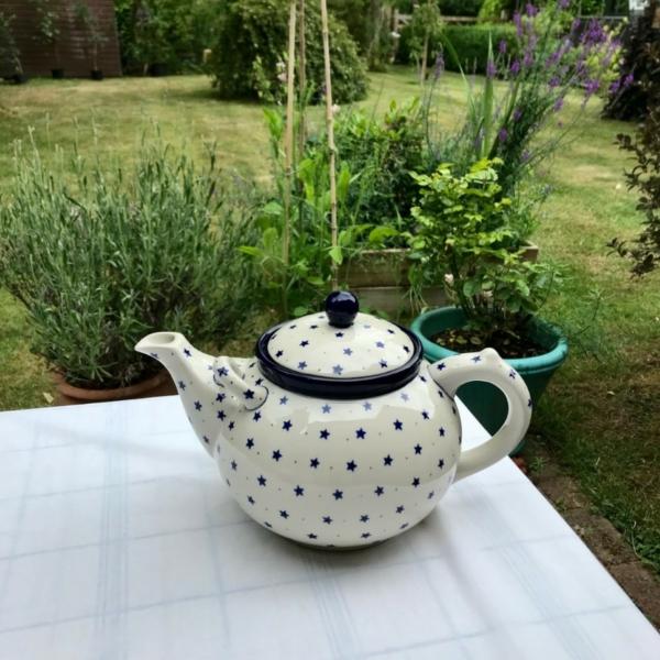 Large Teapot (3L) at Henley Circle Online Shop
