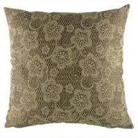 Simao Natural Cushion Cover at Henley Circle Online Shop