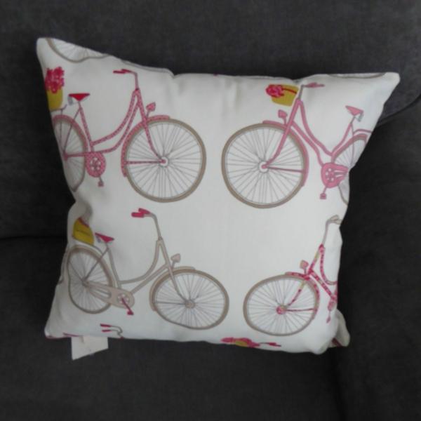 Ravenna Natural Cushion Cover at Henley Circle Online Shop