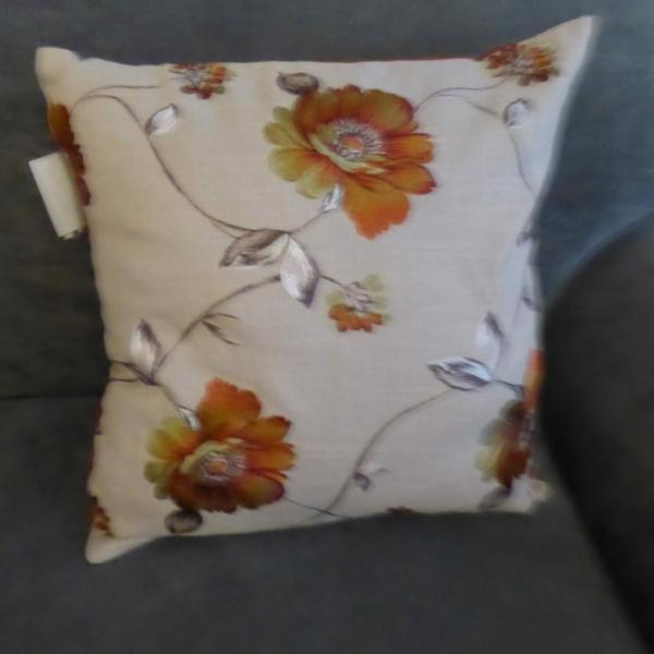Malindi Cushion Cover at Henley Circle Online Shop
