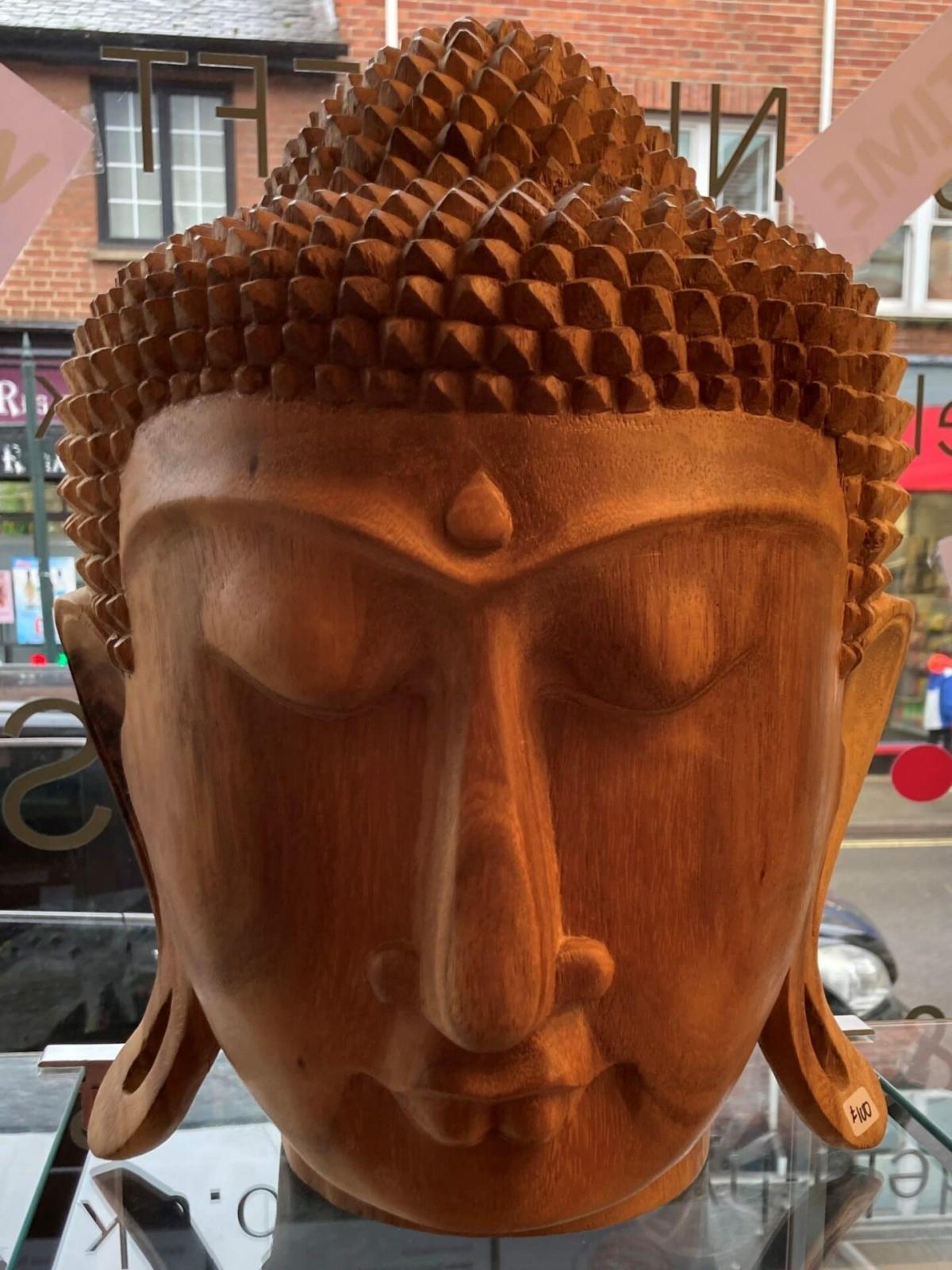 Siddharta at Henley Circle Online Shop