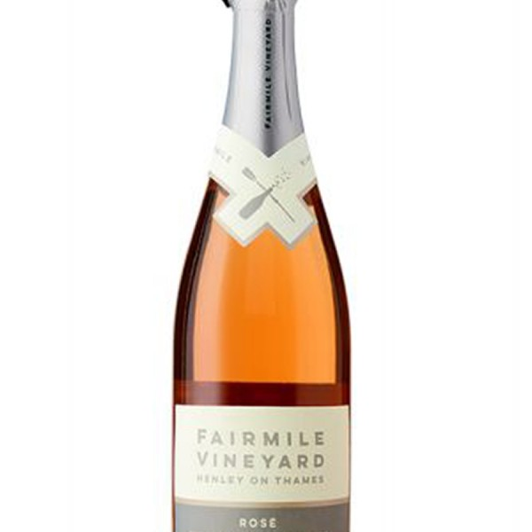 Fairmile Vineyard Henley On Thames Classic Cuvée at Henley Circle Online Shop