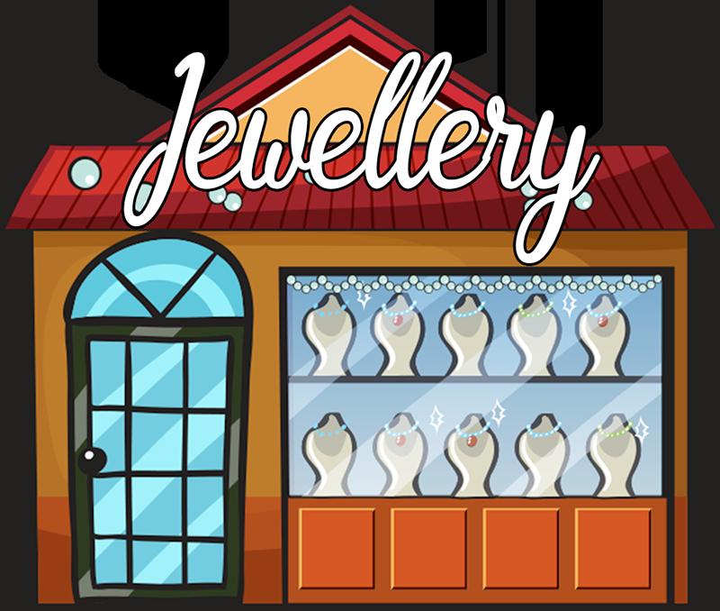 Henley Circle Jewllery & Gifts
